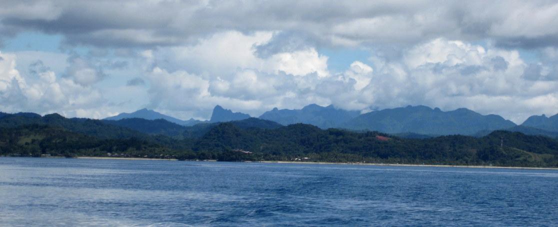 Beqa Island Fiji  city photos : Beqa Island, Fiji